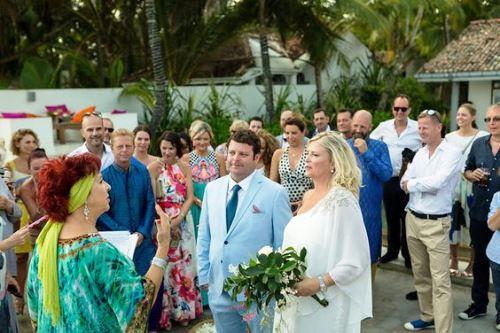 Destination Wedding Sri Lanka