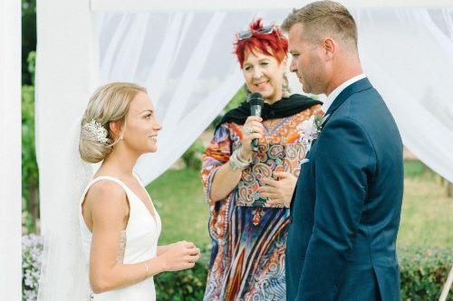 Destiantion Wedding South Africa